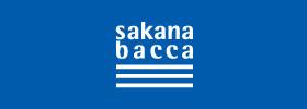 sakanabacca